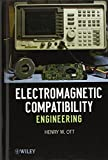 img - for Electromagnetic Compatibility Engineering book / textbook / text book