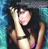 Ashlee Simpson - Autobiography ( Audio CD ) - B0002QCBR2