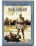 Barabbas (Sous-titres français)