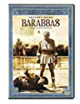 Barabbas (Sous-titres fran�ais)