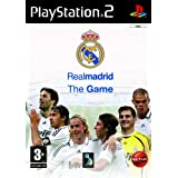 Real Madrid - The Game (PS2)by PlayV