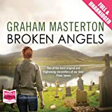 Broken Angels (Unabridged)