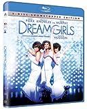Dreamgirls [Blu-ray] [2006]