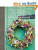 Kr�nze & Blumenschmuck