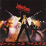 Unleashed In The East Judas Priest