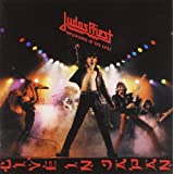 "Unleashed in the Eastvon ""Judas Priest"""