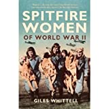 Image of Spitfire Women of World War II [Braille]: Grade 2