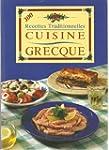 300 recettes traditionnelles cuisine...