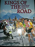 Kings of the Road: A Portrait of Racers and Racing (0880112972) by Macgowan, Robin