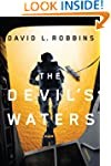 The Devil's Waters (A USAF Pararescue...