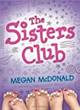 img - for The Sisters Club book / textbook / text book