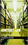 Contract Law: Cambridge A-Level (Engl...