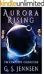 Aurora Rising: The Complete Collectio...