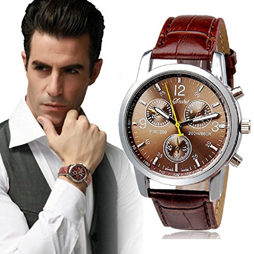 beautyvanluxury-fashion-faux-leather-mens-quartz-analog-watch-watches