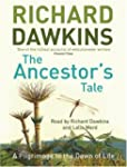 The Ancestor's Tale: A Pilgrimage to...