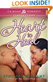 A Heart to Heal (Crimson Romance)