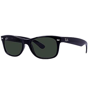 Sonnenbrillen Ray Ban Reduziert