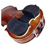 AcoustaGrip アコースタグリップ 肩当て バイオリン用 Soloist