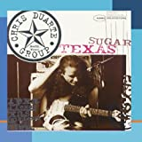 "Texas Sugar-Strat Magicvon ""Chris Duarte"""
