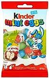 Kinder Easter Mini Eggs 85 g (Pack of 11)