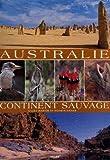 echange, troc Martin Arhab - Australie