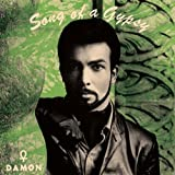 Song of a Gypsy (Deluxe Edition) [Vinyl LP]