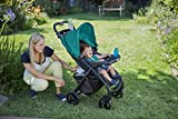 Graco-Verb-Click-Connect-Stroller-Sapphire