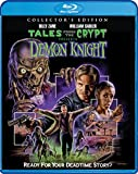 Tales From The Crypt Presents: Demon Knight: Collector's Edition [Blu-Ray]
