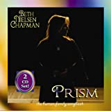 Prism: Human Family Songbook