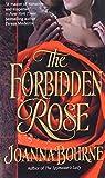 Image of The Forbidden Rose (Berkley Sensation Historical Romance)