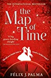 The Map of Time by Flix J. Palma