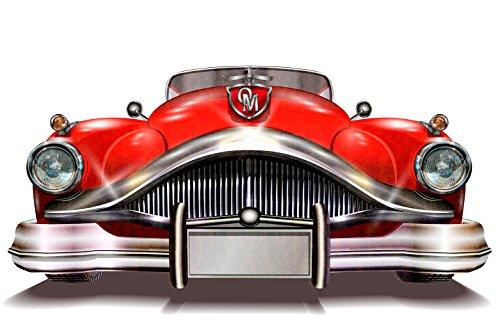 photocall-coche-2x150m-resistente-contiene-2-peanas-para-un-apoyo-excelente-gran-calidad-de-impresio