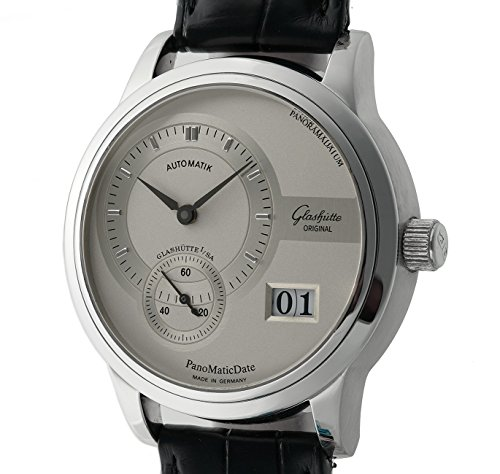 glashutte-original-panomatic-automatic-self-wind-mens-watch-90-01-02-02-14-certified-pre-owned