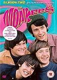 echange, troc The Monkees, saison 2 - Coffret 5 DVD