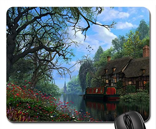 wonderful-cottage-mouse-pad-tappetino-per-mouse-mouse-pad-case