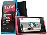 51gZcYMpg7L. SL160  Nokia Lumia 800 black 16GB  FACTORY UNLOCKED
