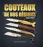 COUTEAUX DE NOS
