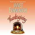 Thanksgiving | Janet Evanovich