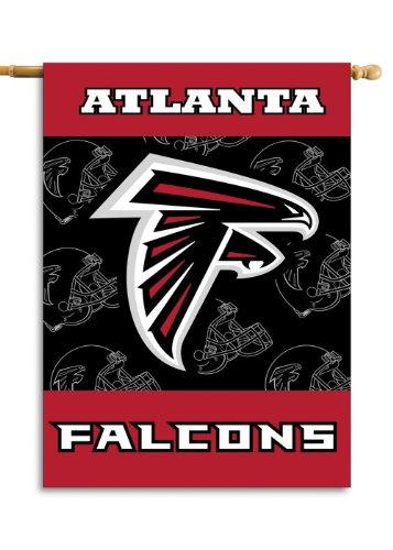 Atlanta Falcons Home Furnishing Falcons Home Furnishing