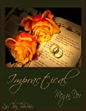 Impractical (Deceived Book 4) (English Edition)