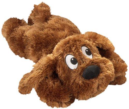 nobby-67132-pluschspielzeug-fur-hunde-hund-schlappi-ca-39-cm
