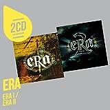 Era / Era Ii (Coffret 2 CD)