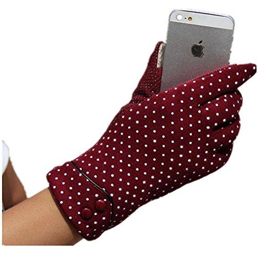 jqam-femmes-automne-hiver-coton-business-touchscreen-gants-sports-dans-son-anti-derapant-et-velours-