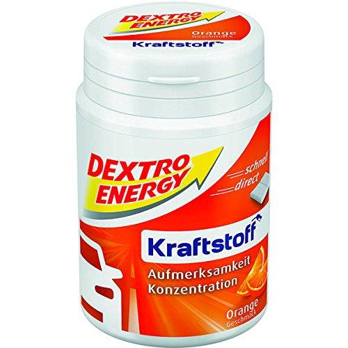 6-dosen-a-68g-dextro-energy-kraftstoff-minis-orange