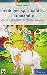 Ecologie, spiritualité : la rencontre par Kristof-Lardet