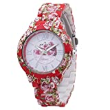 A Avon Analog Girl's Watch - 1002420
