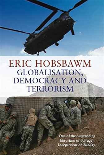 eric hobsbawm s nations and nationalism essay Marxist 'bottom-up' nation of eric hobsbawm this essay will attempt s nations and nationalism: comparison of realist and constructivist.