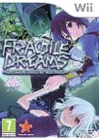 Fragile Dreams (Wii)
