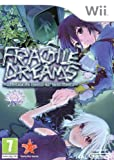 Fragile Dreams (Wii)
