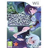 Fragile Dreams (Wii)by Rising Star Games